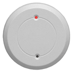 Security intrusion detectors Glassbreak