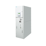 8DA10 40.5kV MV switchgear gas-insulated