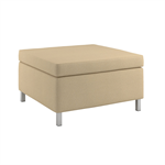 Sauder® Education Rally, Ottomans