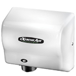 GXT Series Automatic Hand Dryers