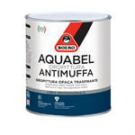 Aquabel Antimuffa
