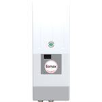 AccuMix II | Electric Tankless Water Heaters