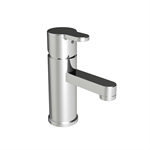 Bathroom sink faucet Nordic