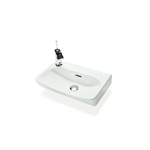 Skapa Wash Basin 45x25