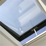 SkyVision Comfort Flat Roof Skylights