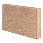Titan Series® Veneer Units - Gemstone®