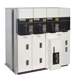 SM6-24 - Modular Switchboard up to 24 kV