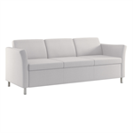 Wieland Rally Aspire Sofa, Available in Mid-Back Height