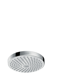 Hansgrohe Croma Select S 180 2jet overhead shower EcoSmart 9 l/min