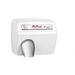 AirMax™ High Speed and Heavy Duty Hand Dryers