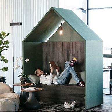 Remarkable Half A Hut Gotessons Free Bim Object For Sketchup 3Ds Inzonedesignstudio Interior Chair Design Inzonedesignstudiocom