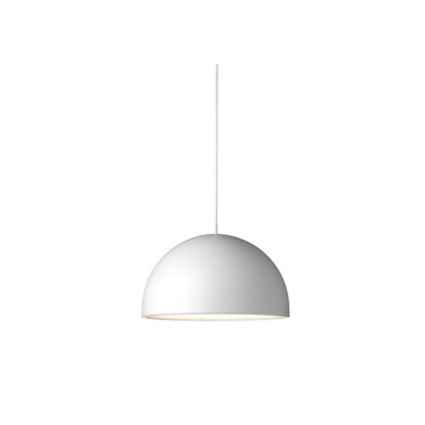 H+M PENDANT 300 (Focus Lighting) | Free BIM object for 3DS