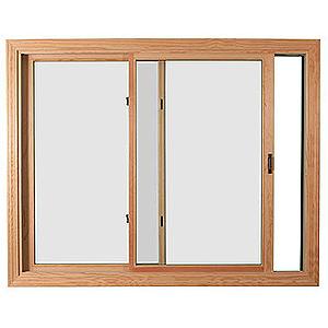 Horizontal Sliding Window Sierra Pacific Windows Free