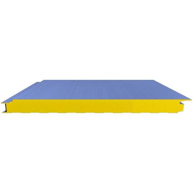 fischer profil fischetherm sandwich panels wall panel. Black Bedroom Furniture Sets. Home Design Ideas