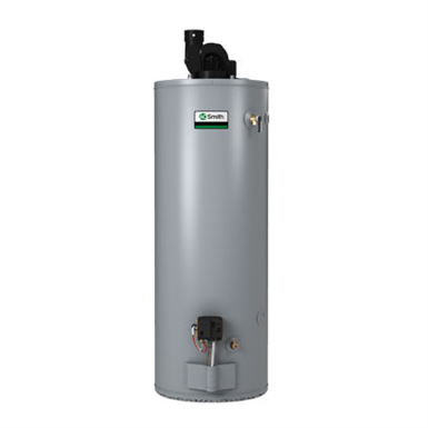 Conservationist 174 Power Direct Vent Commercial Gas Water
