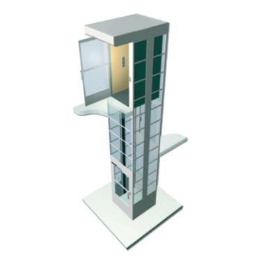 motala 600 elevator kone elevators escalators free. Black Bedroom Furniture Sets. Home Design Ideas