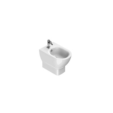 Ceramica Catalano Schede Tecniche.Sfera Eco 54 Floorstanding Bidet Ceramica Catalano Free