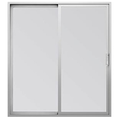 Trinsic Series Sliding Patio Door Milgard Windows And