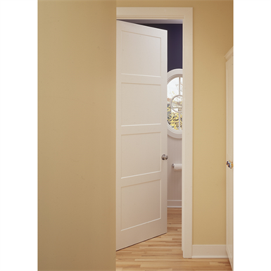 4 panel wood door interior commercial residential with fire 4 panel wood door interior commercial residential with fire options k3040 planetlyrics Gallery