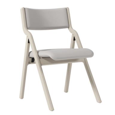 Wieland Perk Folding Chair Wieland Free Bim Object For