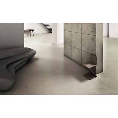 Concrete Art San Marco Free Bim Object For Revit