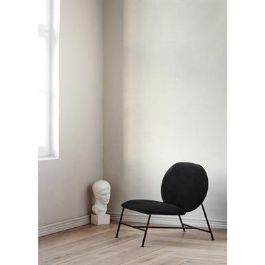 Prime Oblong Lounge Chair Northern Free Bim Object For Revit Frankydiablos Diy Chair Ideas Frankydiabloscom