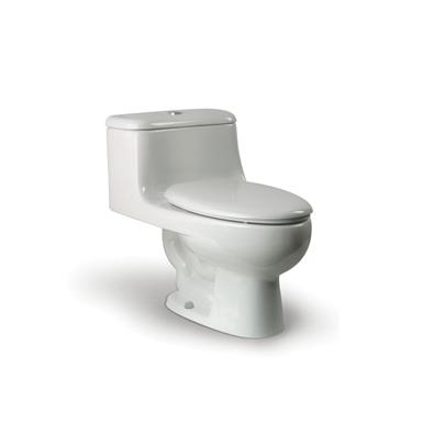 boston one piece wc roca free bim object for archicad revit bimobject. Black Bedroom Furniture Sets. Home Design Ideas