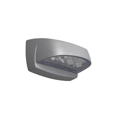 Lytepro Led Wall Sconce Philips Stonco Free Bim Object