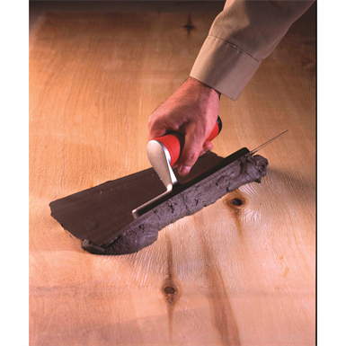 ARDEX FEATHER FINISH® ​​Self-Drying, Cement-Based Finish Underlayment
