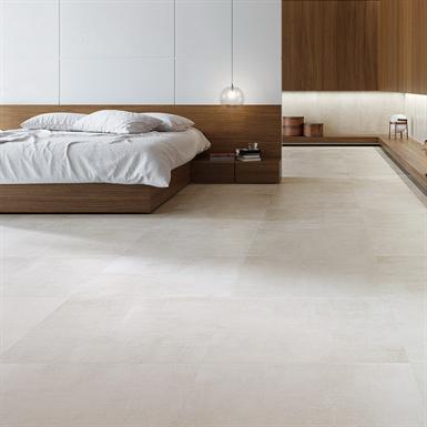 Collection Boreal Colour Beige Floor Tiles Keraben Free Bim
