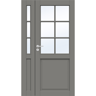 moulded day door doors ss delivery next c jeld interior img cottage htm wen sticker internal a