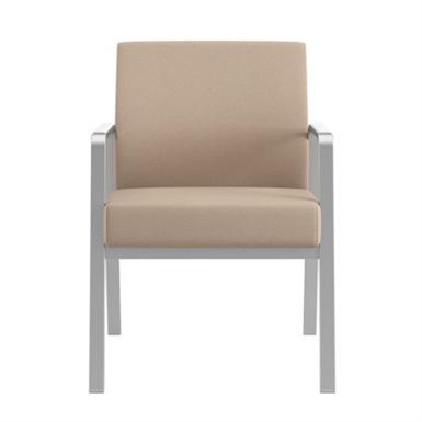 Wieland Hale Chair Wieland Free Bim Object For Revit