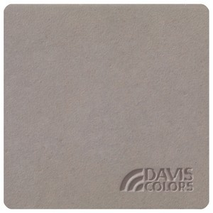 COLOR FOR CONCRETE - DUNE 6058 (Davis Colors)  e6845c7330a85