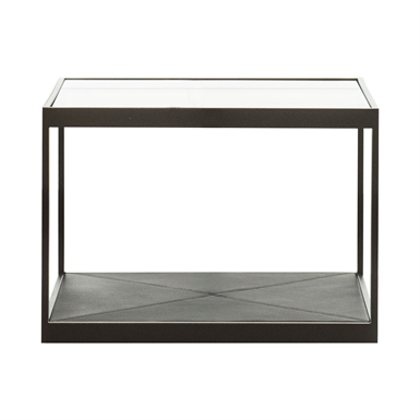 Monaco coffe table 50x50 r shults free bim object for for Table 50x50