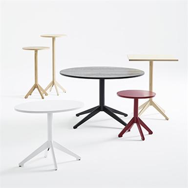 locus rectangular table 2400x1200 karl andersson söner free