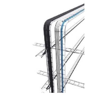 WIBE KHZSP&KHZPS CABLE LADDERS PG (Schneider Electric
