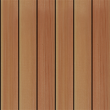 Cree Bim Lct Material Decking Larch Cree Building System
