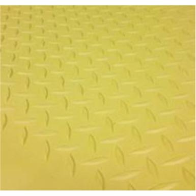 Tpo Membrane Everguard Tpo Walkway Yellow Bmi Free