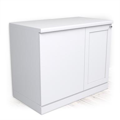 kitchen corner cabinet 58x109x90 classic line elen free bim