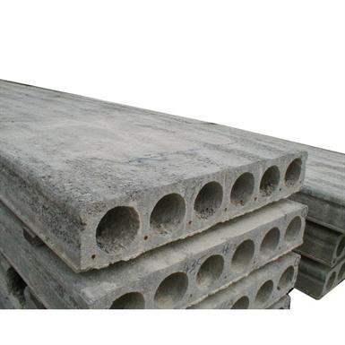 Cpac Hollow Core Slab Hc 60x300 Mm Scg