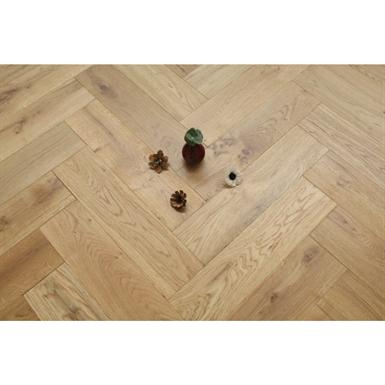 Herringbone Tg Pm301 Salento Flooring Free Bim Object For