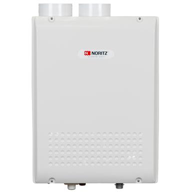 ecotough nrc1111-dv residential tankless water heater (noritz