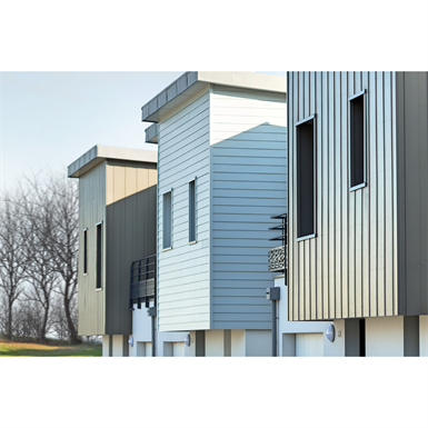 Hardi Plank Siding >> HARDIEPLANK® CLADDING (James Hardie) | Free BIM object | BIMobject