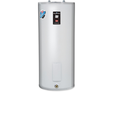 Bradford Water Heater >> AST RESIDENTIAL HOT WATER STORAGE TANK, 40 GAL - 119 GAL ...