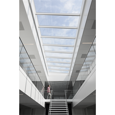 Longlight 5 30 176 Velux Free Bim Object For Archicad