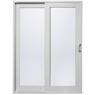 Tuscany Series Montecito Series French Style Sliding Door