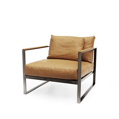 Monaco Lounge Chair R 246 Shults Free Bim Object For