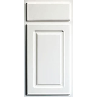 Arbor Falls Ii Door Style Cabinets And