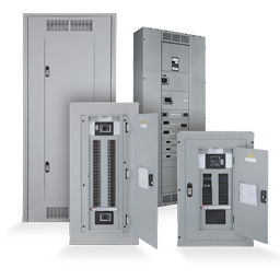 Panelboards Siemens Us Free Bim Object For Revit Bimobject