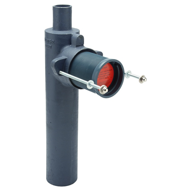 Z1213 Vertical Siphon Jet Water Closet Support System